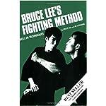 Bruce Lee's Fighting Method, Vol. 3: Skill in Techniques (Bruce Lee's Fighting Method) book cover