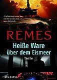 - Ilkka Remes