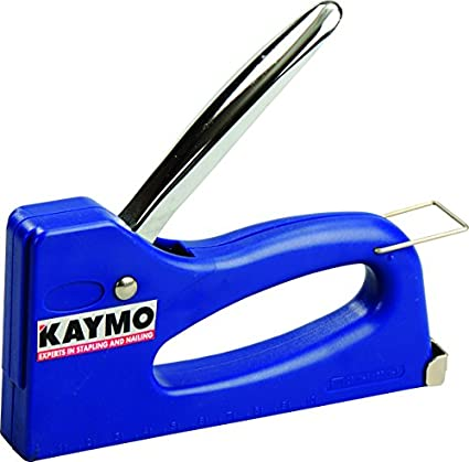 Kaymo-ECO-2308-23-Series-Staples-Hand-Tacker