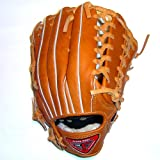 Louisville Slugger FL1300 C55 13
