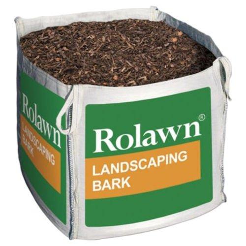 large-bulk-dumpy-bag-rolawn-landscaping-bark-chippings-mulch-310kg