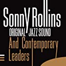 Sonny Rollins and the Contemporary Leaders (Original Jazz Sound)