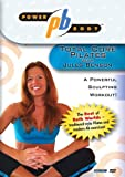 Jules Benson: Power Body - Total Core Pilates [DVD] [2008] [US Import]