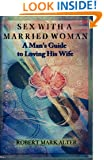 Sex With a Married Woman