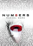 Image of Numbers: Book 1
