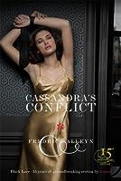 Cassandra's Conflict (Cassandra's Series Book 1)