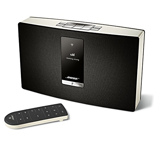 bose-soundtouch-portable-series-ii-wireless-music-system-white-discontinued-by-manufacturer