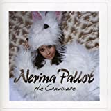 Nerina Pallot The Graduate