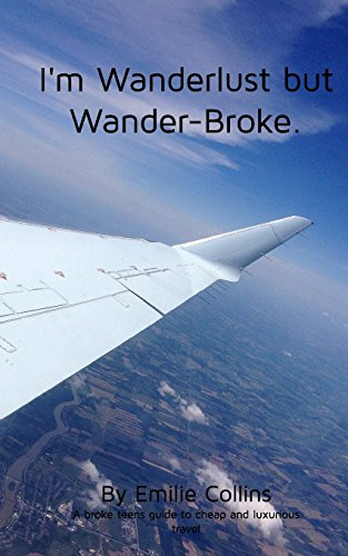 im-wanderlust-but-wander-broke
