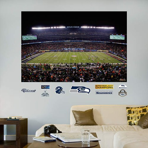 Seattle-Seahawks-Super-Bowl-48-Stadium-Mural-Fathead-Wall-Graphic