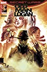 Secret Wars : Old Man Logan 1 par Bendis