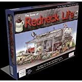 Redneck Life Bustin' A Gut Expansion Game