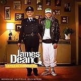 echange, troc James Deano - Le Fils Du Commissaire