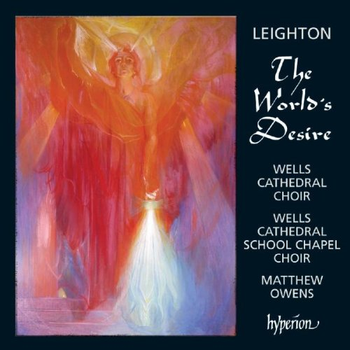 kenneth-leighton-the-worlds-desire-sequence-for-all-saints-autres-uvres-chorales