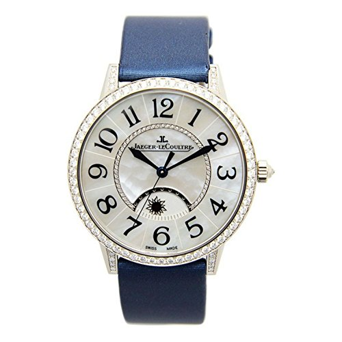 jaeger-lecoultre-womens-rendez-vous-blue-satin-band-white-gold-case-automatic-analog-watch-q3433490