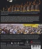 Image de Under African Skies Blu-Ray (Graceland 25th Anniversary Film) [(+booklet)]