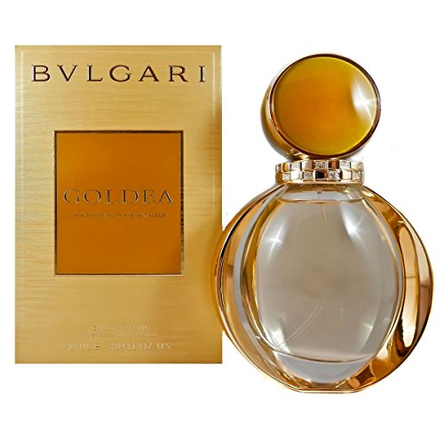 Bulgari Goldea Eau de Parfum - Donna - 90ml
