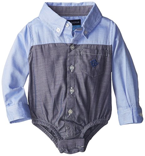Diaper Shirts For Babies