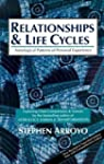 Relationships and Life Cycles: Astrol...