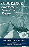 Endurance: Shackleton&#039;s Incredible Voyage