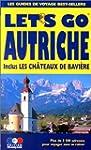 AUTRICHE. Inclus les ch�teaux de Bavi�re