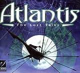 echange, troc Atlantis.