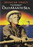 The Old Man and The Sea (Bilingual) [Import]