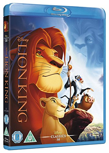 the-lion-king-blu-ray-uk-import
