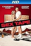Sex Tape (AIV)