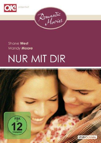 Nur mit dir (Romantic Movies)