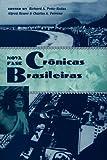 img - for Cr nicas Brasileiras (University of Florida Center for Latin American Studies) book / textbook / text book