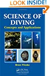 Science of Diving: Concepts and Appli...