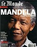 Le Monde, Hors-s�rie : Mandela, le�on...