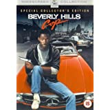 Beverly Hills Cop [DVD] [1985]by Eddie Murphy