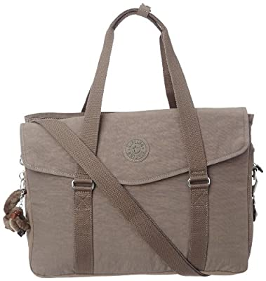 Kipling Super Working Laptop Bag from Kipling