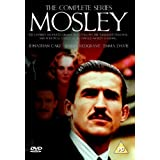 Mosley - The Complete Series [DVD] [2006]by Jonathan Cake