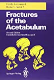 img - for Fractures of the Acetabulum book / textbook / text book