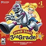 JumpStart 3rd Grade