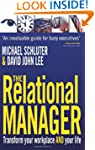 The Relational Manager: Transform You...