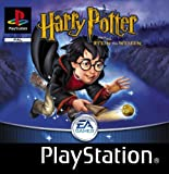 Video Games - Harry Potter und der Stein der Weisen