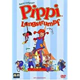 Pippi Langstrumpfvon &#34;Astrid Lindgren&#34;