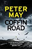 Coffin Road (print edition)
