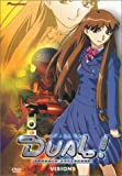 echange, troc Dual 1: Visions [Import USA Zone 1]