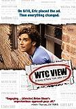 WTC View