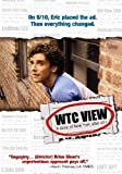Cover art for  WTC View