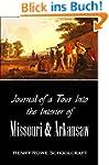 Journal of a Tour Into the Interior o...