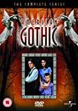 American Gothic - Complete Series [DVD]