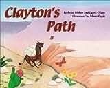Clayton's Path