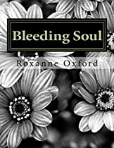 BLEEDING SOUL