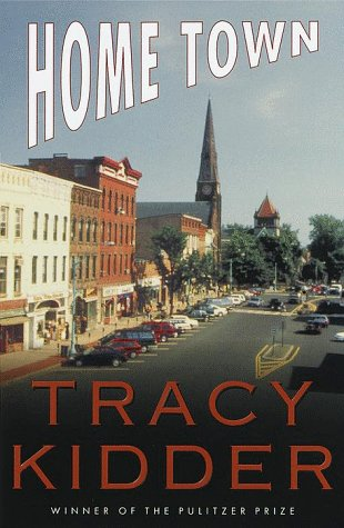 Image for Home Town